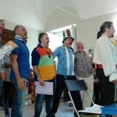 2014-06-napoli-casa-tonia-7