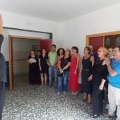 2014-07-Napoles-Cristo-Rey-2