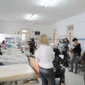 2014-07-ludovica-laplata-50