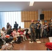 2014-07-ludovica-laplata-35