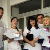 2014-08-cnr-uruguay-06