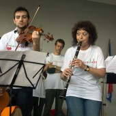 2014-08-cnr-uruguay-07