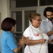 2014-08-cnr-uruguay-09