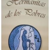 2014-08-hermanitas-chile-01