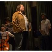 2014-08-hermanitas-chile-26