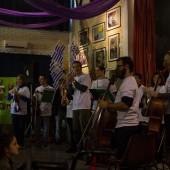 2014-08-peiro-uruguay-38