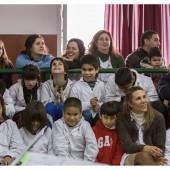 2014-08-santacecilia-caba18