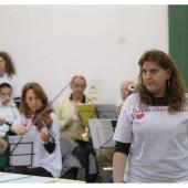 2014-08-santacecilia-caba25