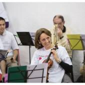 2014-08-santacecilia-caba30