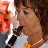 2015-02-uruguay-00022