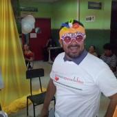 2015-1-paraguay-09