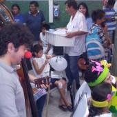 2015-1-paraguay-12