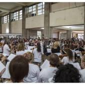 2014-10-clinicas-caba-14