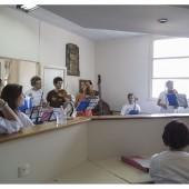 2014-10-clinicas-caba-56