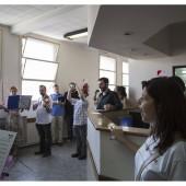 2014-10-clinicas-caba-59