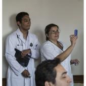 2014-10-clinicas-caba-61