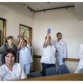2014-10-clinicas-caba-62