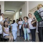 2014-10-clinicas-caba-64