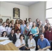 2014-10-clinicas-caba-66