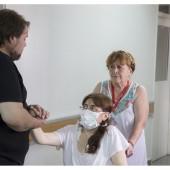 2014-10-clinicas-caba-67