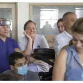 2014-10-clinicas-caba-75