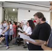 2014-10-clinicas-caba-77