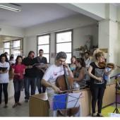 2014-10-clinicas-caba-79