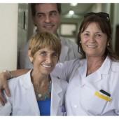 2014-10-clinicas-caba-83
