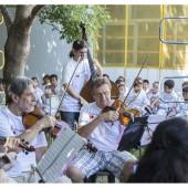 2014-11-santateresa-07