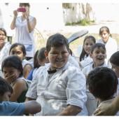 2014-11-santateresa-24