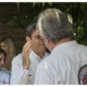 2014-11-santateresa-72