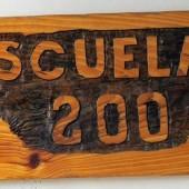 2015-04-esc2000uruguay-00001