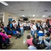 2015-04-chile-sotero-00005