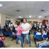2015-04-chile-sotero-00006