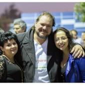 2015-04-chile-sotero-00059