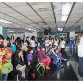 2015-04-chile00005