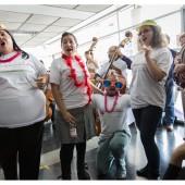 2015-04-chile00064