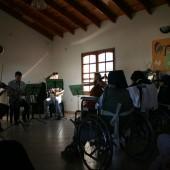 2015-05-cordoba-00035