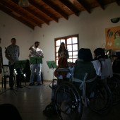 2015-05-cordoba-00036