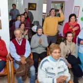 2015-06-uruguay-violetas-00013