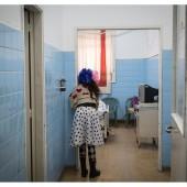2015-07-clinicas00008