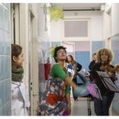2015-07-clinicas00013
