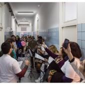 2015-07-clinicas00016
