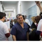 2015-07-clinicas00017