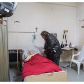 2015-07-clinicas00046