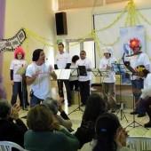 2015-07-uruguay-cotolengo-00001