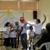 2015-07-uruguay-cotolengo-00002