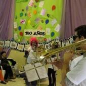 2015-07-uruguay-cotolengo-00011