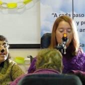 2015-07-uruguay-cotolengo-00014