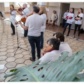 2015-08-altagracia-00033